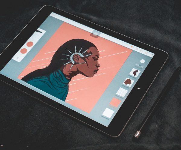 セル画アニメとデジタルコンピュータアニメのどちらが好み?