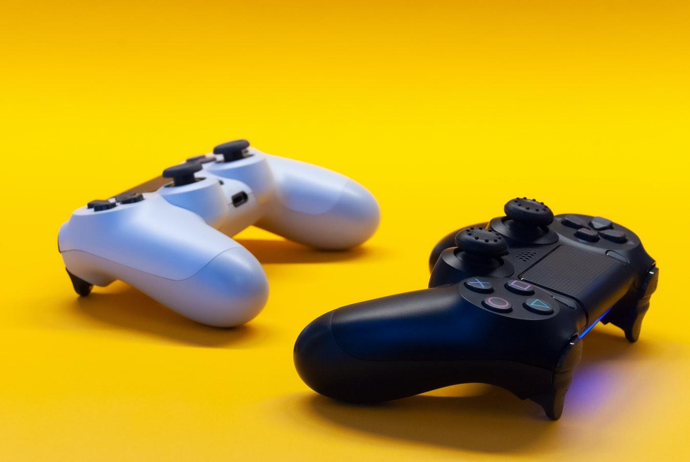 アニメ・マンガと関係のあるビデオゲーム