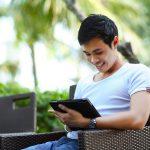 スマートフォン・iPad向けマンガアプリ ベスト15